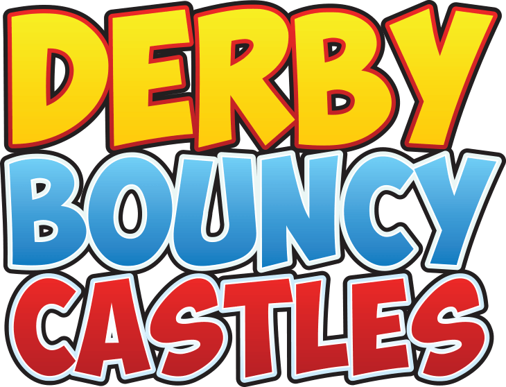 Bouncy-Castle-Hire-Belper - Derbyshire Bouncy Castles