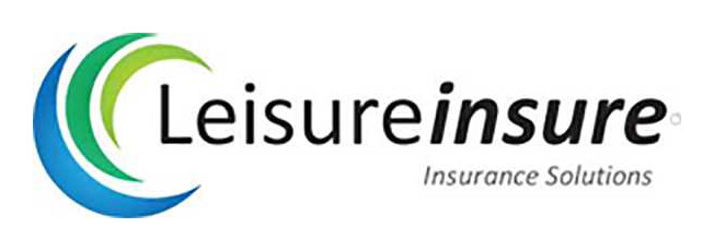 leisure insure logo